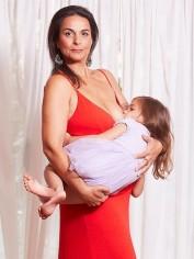 breastfeeding-177x236